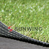 SUNWING environmental-friendly children playground artificial grass