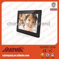 Frame Electrónica de China Tinta Digital Photo