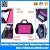 China fashionable cheap duffel bag women sport outdoor duffle bag