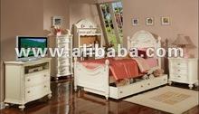 Standard Furniture - Bedroom set