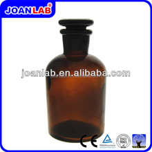 JOAN Lab Reagent Bottle ,Narrow Mouth