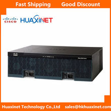 3945 Router Cisco CISCO3945/K9 with large Discount