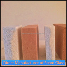 cleaning use China plastic handle pumice stone foot file supplier by bank,western union,paypal