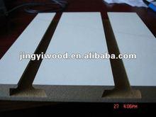 Furniture MDF board