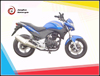 150CC 200CC 300CC HIGH QUALITY CHINESE RACING MOTORCYCLE FOR WHOLESALE/SPORT BIKE CBR 300