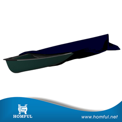 aluminum marine hatch pe fabric for boats boat cover