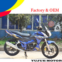 chinese moped/moped chinese cub motorcycles/factory made new 125cc cub motorcycle