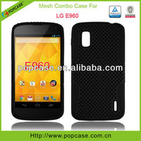 waterproof case for lg google nexus 4 e960 case