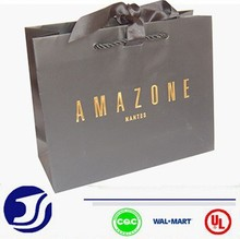 New style printing paper straw bag