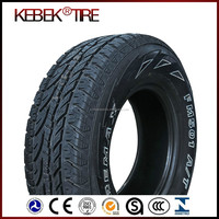 high quality suv mud tire for sale 35x12.50r20