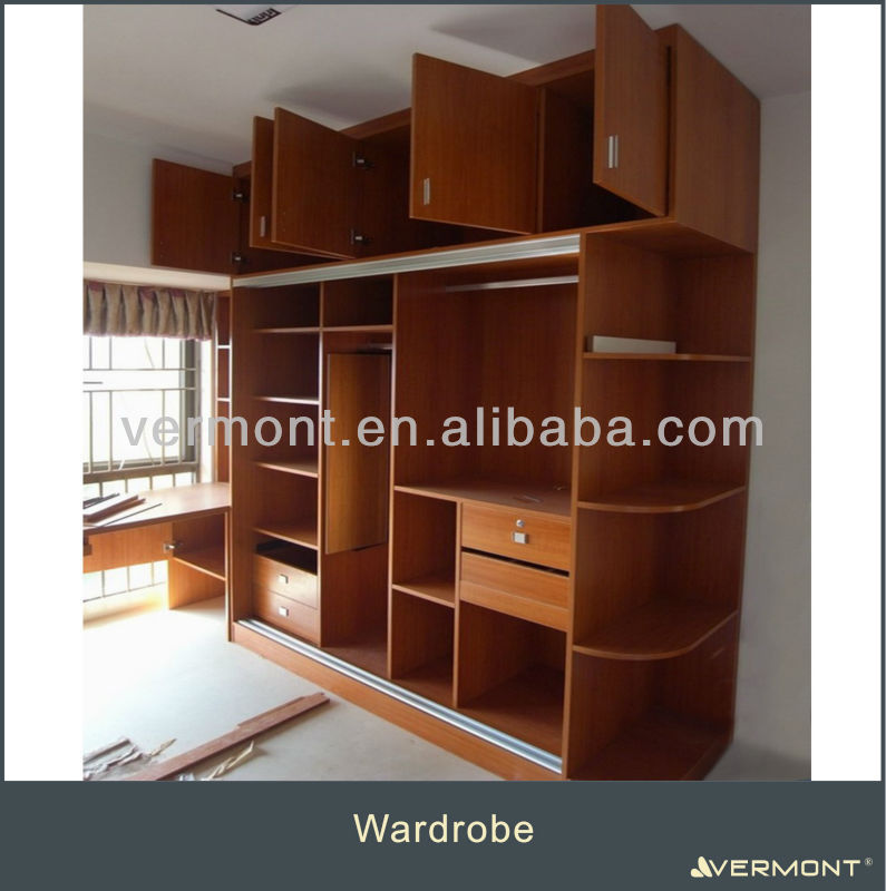 Hangzhou display kitchen cabinet for sale view display for A one kitchen cabinets ltd