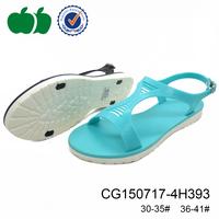new fashion lady women summer sandal shoes