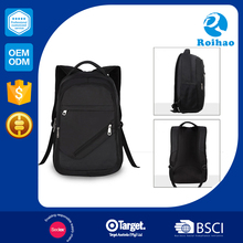 2015 Hot Selling Quick Lead Good Price School Bags For High School Girls
