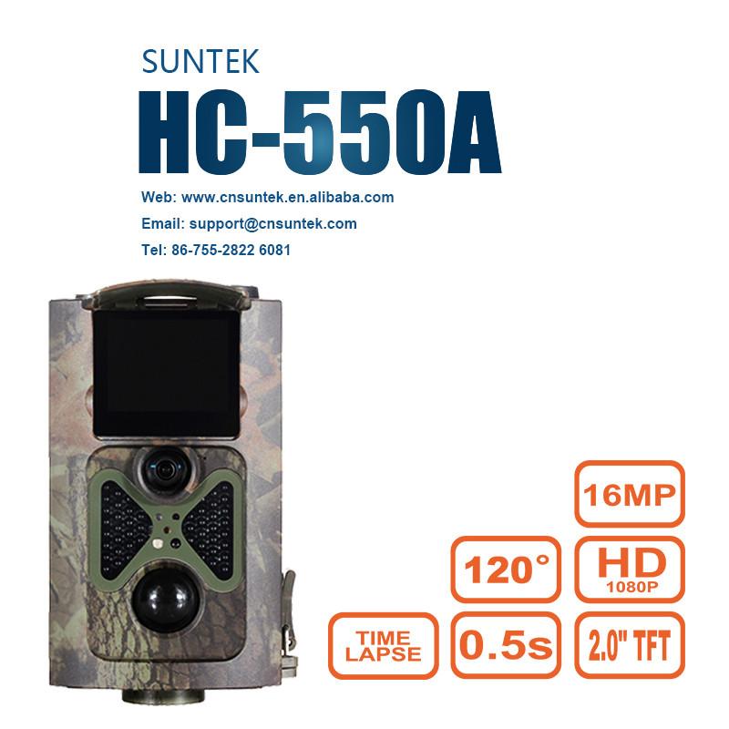 HC-550A.jpg