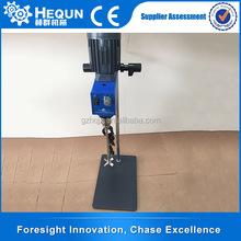 China Factory Lab And Tissue Homogenizer Equipment