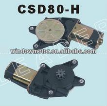 eléctrico pequeño dc motor 12v