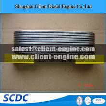 Quality diesel engine parts Cummins Core Cooler 3627295