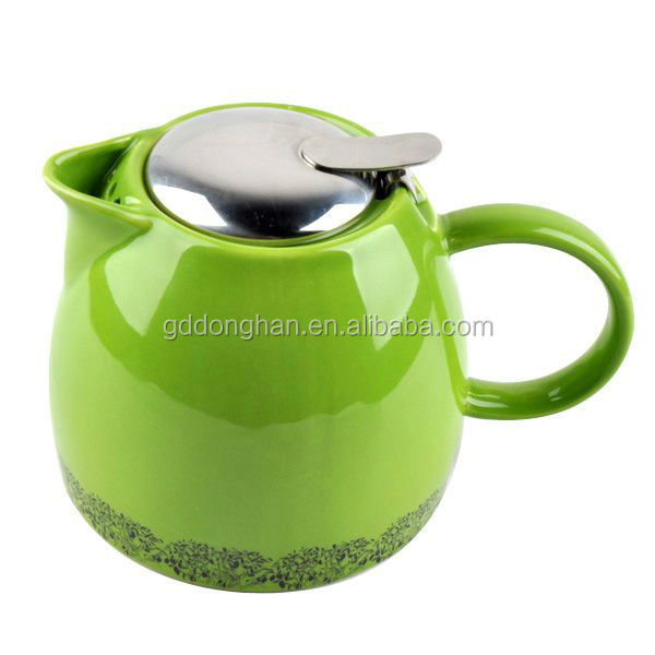 Modern Design Teapots Modern Unusual Design Arabic