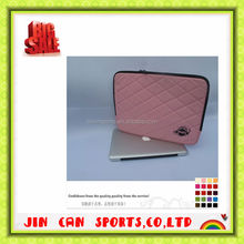 Laptop bottom case for DELL with logo