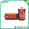 good quality 1.5v r20p carbon dry battery um1for life jackets