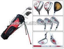 Best Selling Kids Junior Golf Club