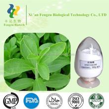 Stevia Extract Powder Sweeteners