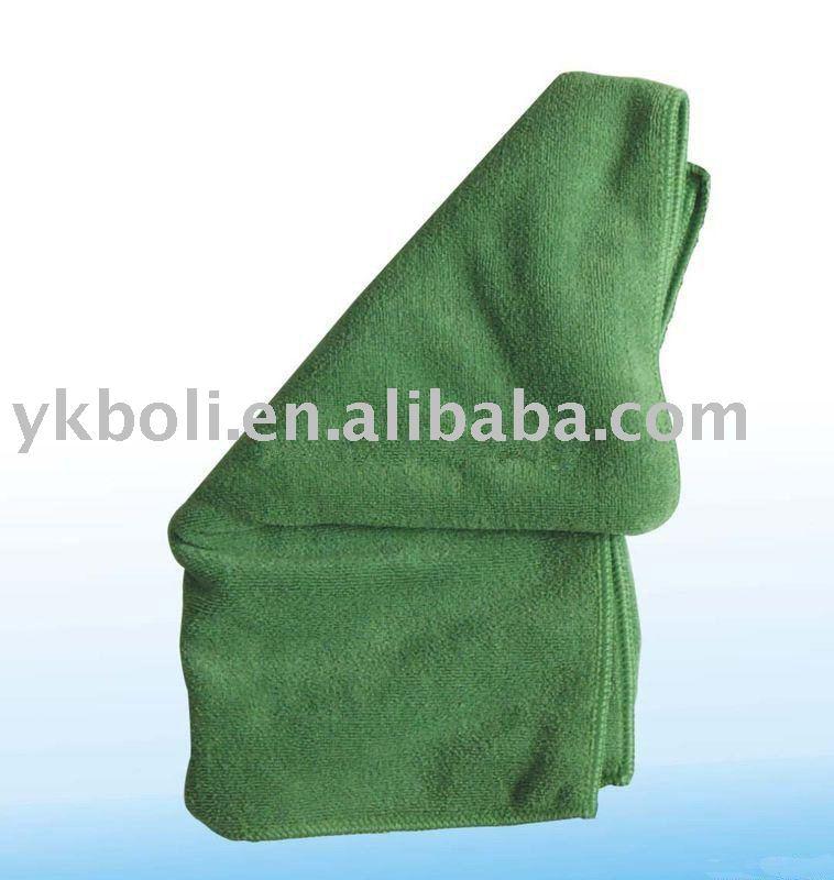 Microfiber toalla de deportes ( boli-28 )