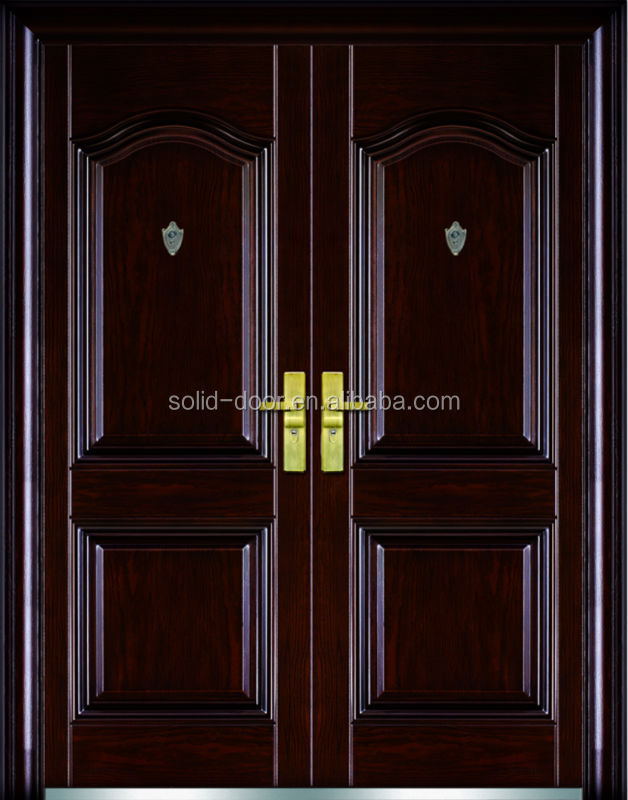 Safety Door Design For Home