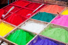 plastic raw materials prices dylon fabric dye colour chart