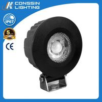 Promotional Luxury Quality Cheap Prices Sales Ce Approval Light Truck Dimensions