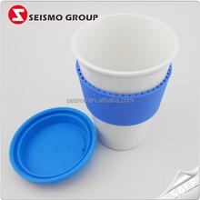 Ceramic Without Handle Espresso Coffee Mug Cups