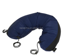 custom soft air cushion massager cushion for sleeping