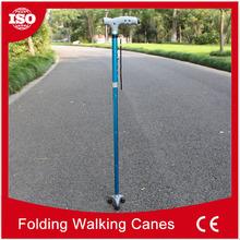 Alibaba Gold Supplier cheap lightweight aluminum walking cane wiki