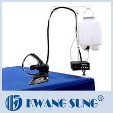KS-B Electric Steam Iron & Energy Saving Electric Iron