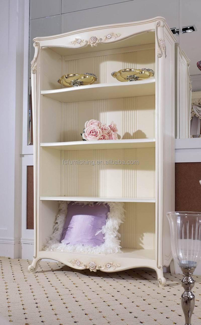 sch ne wohnzimmer wei lila einrichtungen. Black Bedroom Furniture Sets. Home Design Ideas