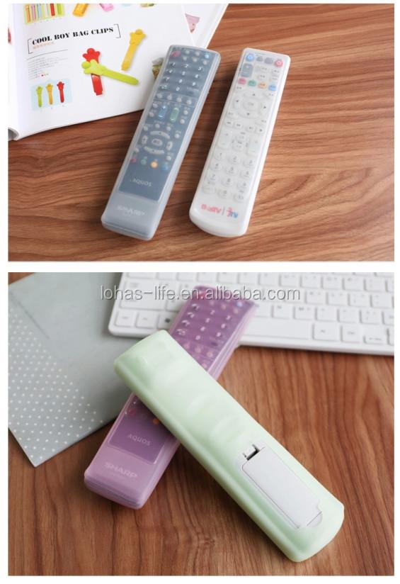 Waterdichte siliconen tv afstandsbediening beschermhoes afstandsbediening product id 60187625980 - Geloofsbrieven ontwerp ...