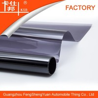 PVC material screen protector film,removable protection film