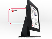 15 inch Touchscreen panel PC