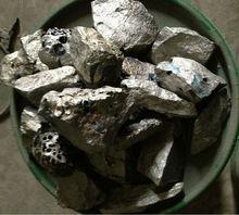 Ferro Vanadium FeV40, FeV60,FeV80
