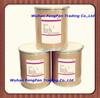 High quality Fusidic Acid in stock
