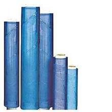 PVC Sheets & PVC Film
