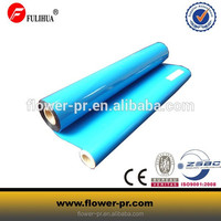 Compatible Fax Ink Film For UX-5CR with Ribbon Cartridge