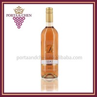cheap Rose wine Rose table wine names - Rosato IGT Veneto