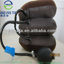 Neck Comforter Cervical Traction Device Factory Price &Stock