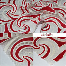 shaoxing wig hair lace front wigs with bangs textile printing foil curtains materials