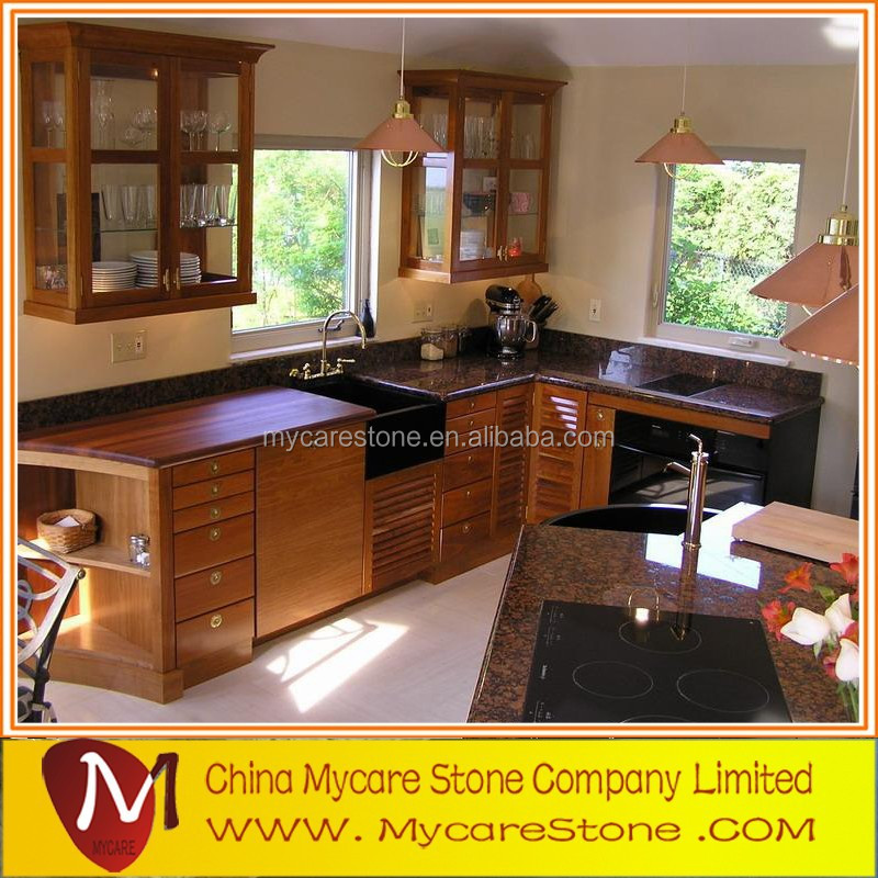 Office Countertop Materials : Office Countertops,Kitchen Countertop,Island Countertop - Buy Office ...