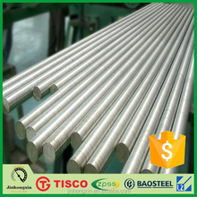 wholesale product ansi 316 hardeness stainless steel round bar