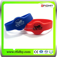animal ear tag rfid tracking tag