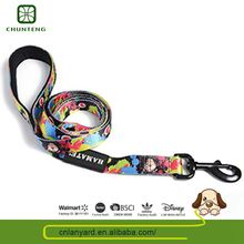 Best Quality Dog Outdoor Support Oem/Odm Pet Products For Cats With Available Samples