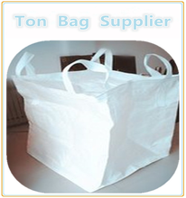 Excellent quality hot selling 1 Ton jumbo bag